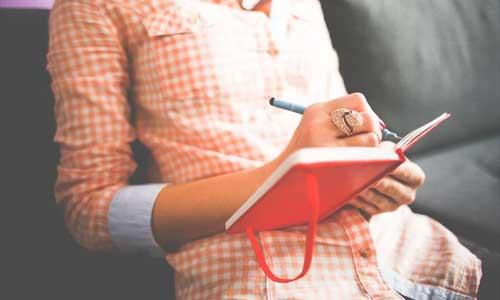 Wie man gute Forenbeitrage verfasst 4 - Wie man gute Forenbeiträge verfasst